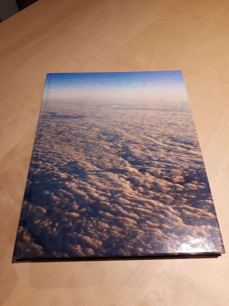 Titelbild Fotobuch